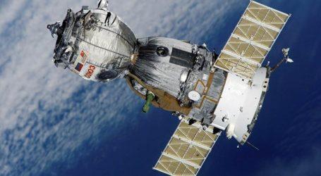 Νέα τεχνολογία κάνει αόρατους τους ρωσικούς δορυφόρους