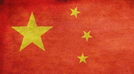 Η πρεσβεία της Κίνας απαιτεί από την καναδική κυβέρνηση να μην αναμιγνύεται στις υποθέσεις του Χονγκ Κονγκ