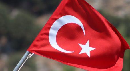 Τουρκία: Οι αρχές αντικαθιστούν τους δημάρχους τριών πόλεων