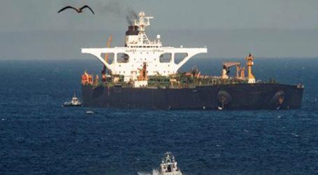 Προς την Ελλάδα πλέει το ιρανικό δεξαμενόπλοιο Adrian Darya 1