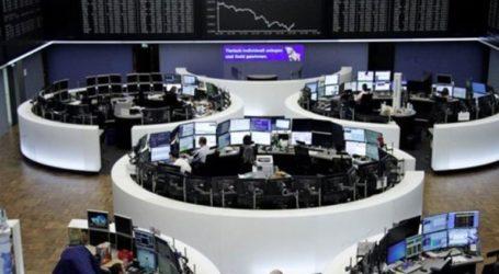 Ανοδικά κινούνται τα ευρωπαϊκά χρηματιστήρια με αιχμή τη μετοχή της Deutsche Bank