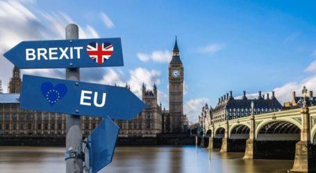 Η Ε.Ε. είναι έτοιμη και για Brexit χωρίς συμφωνία