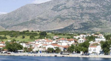 Οι εγκαταλελειμμένες υποδομές της Σαμοθράκης πληγώνουν τον τουρισμό