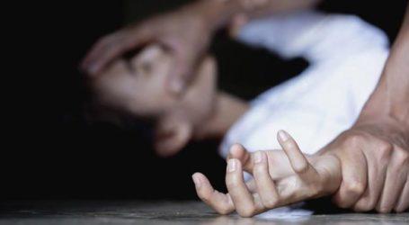 Προφυλακίστηκε ο νεαρός που φέρεται να βίασε 14χρονη τουρίστρια στην Κέρκυρα