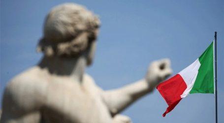 Επαφές του PD με το Κίνημα των Πέντε Αστέρων για τον σχηματισμό κυβέρνησης