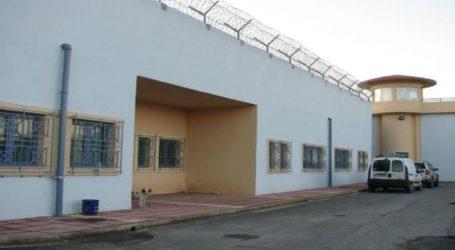 Συναγερμός στις φυλακές Αγυιάς όταν άγνωστος πέταξε ναρκωτικά και εξαφανίστηκε