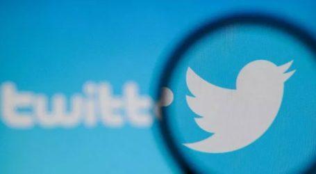 Το Twitter δεν θα διαφημίζει στο εξής κρατικά μέσα μαζικής ενημέρωσης