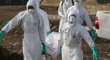 Δεύτερος θάνατος από τον Έμπολα στο Νότιο Κίβου