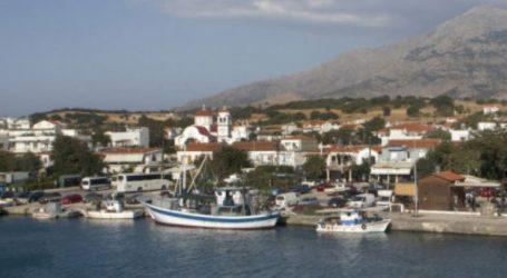 Να χρηματοδοτηθούν και να εφαρμοστούν τα σχέδια του master plan για το λιμάνι