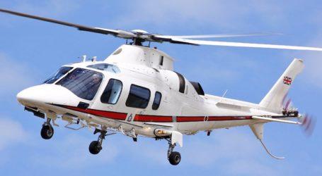 Η ανακοίνωση της Υπηρεσίας Πολιτικής Αεροπορίας για το δυστύχημα στον Πόρο