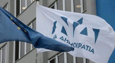 Προκλητικοί οι πανηγυρισμοί του ΣΥΡΙΖΑ