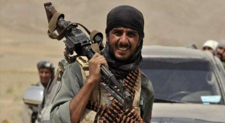 Οι ΗΠΑ είναι «έτοιμες» να ολοκληρώσουν τις διαπραγματεύσεις τους με τους Ταλιμπάν