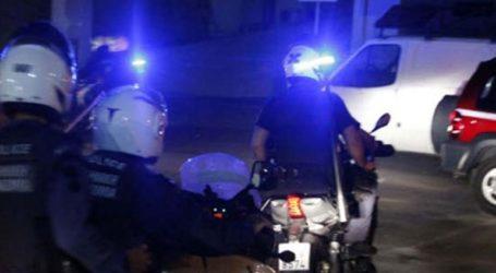Ένοπλες ληστείες σε πρακτορεία play opap σε Άλιμο και Παλαιό Φάληρο