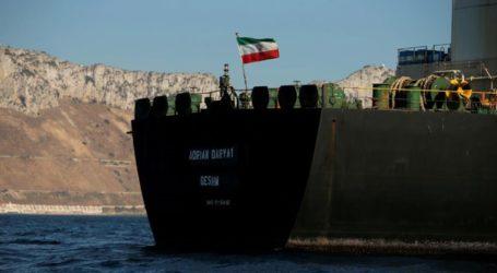 Παιχνίδια με fake news γύρω από το ιρανικό δεξαμενόπλοιο