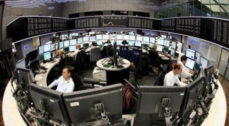 Ανοδικά κινούνται οι ευρωπαϊκές αγορές
