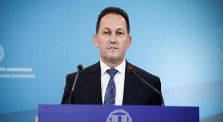 «Τα Μνημόνια παρατάθηκαν για 4,5 χρόνια επειδή ο Τσίπρας ήθελε να γίνει πρωθυπουργός»