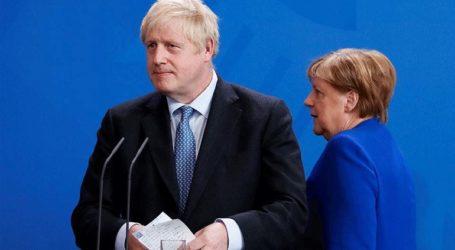 «Η Βρετανία δεν μπορεί να αποδεχθεί την υπάρχουσα συμφωνία με την Ε.Ε.»