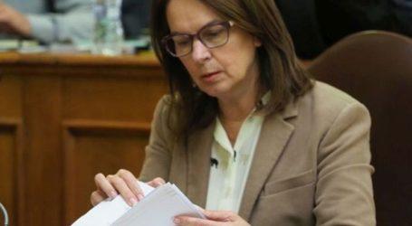 Οι δικαιολογίες για τις εικόνες ντροπής στη Σαμοθράκη, φανερώνουν ανεπάρκεια