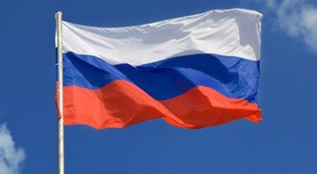 Βερολίνο, Λονδίνο και Παρίσι απορρίπτουν την επανένταξη της Ρωσίας στην G7 αν δεν επιλυθεί η ουκρανική κρίση