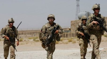 Νεκροί δύο αμερικανοί στρατιωτικοί στο Αφγανιστάν