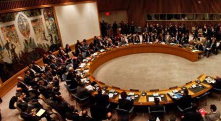 Ρωσία και Κίνα ζήτησαν να συγκληθεί το Συμβούλιο Ασφαλείας του ΟΗΕ για τους πυραύλους από τις ΗΠΑ