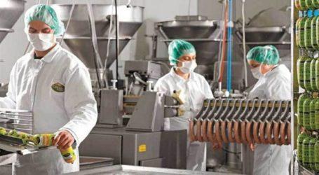 Το εργατικό κέντρο Ρεθύμνου στηρίζει τους εργαζόμενους της Κρέτα Φαρμ