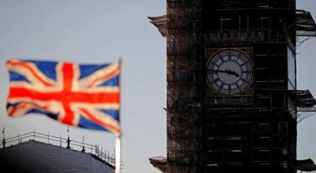 Σημαντική μείωση της μετανάστευσης στη Βρετανία