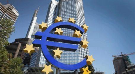 Η ΕΚΤ τάσσεται υπέρ ενός πακέτου μέτρων για τη στήριξη της Ευρωζώνης