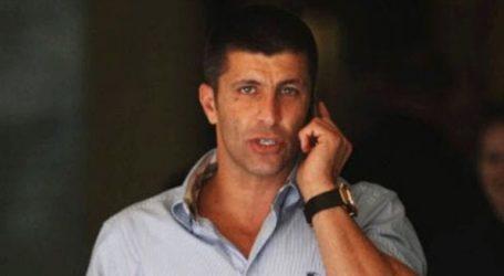 Στην Ελλάδα ο δεύτερος κατηγορούμενος για τη δολοφονία του Γιάννη Μακρή