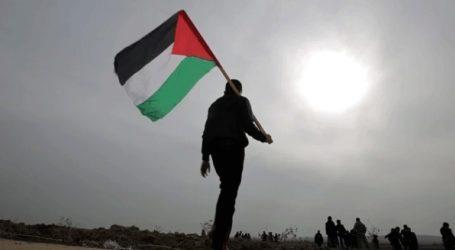 Η Παλαιστίνη έλαβε πάνω από 500 εκατ. ευρώ από φόρους που της όφειλε το Ισραήλ