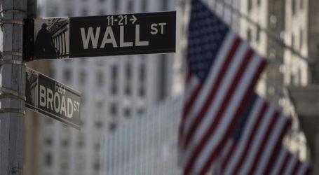 Χωρίς σαφή κατεύθυνση έκλεισε η Wall Street