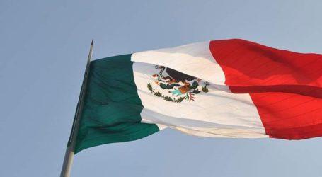 Το Μεξικό δεν θα μετατραπεί σε «ασφαλής τρίτη χώρα»