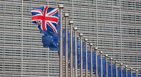 Eνιαία η θέση της Ευρωπαϊκής Ένωσης στο θέμα του Brexit