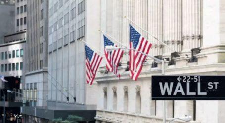 Ο Τραμπ «γονατίζει» τη Wall Street