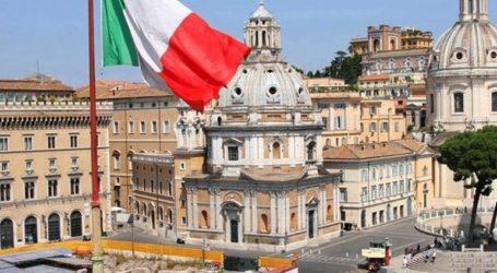 Συνδικαλιστές προειδοποιούν ότι η «Mafia pizza» και ο καφές «Maffiozzo» βλάπτουν την Ιταλία