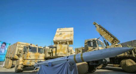 Νέα πυραυλική δοκιμή πραγματοποίησε η Τεχεράνη