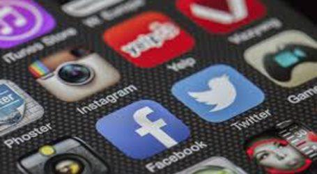 Συνελήφθη 32χρονος γιατί σε μέσο κοινωνικής δικτύωσης απείλησε ότι θα σκοτώσει τους γειτονές του