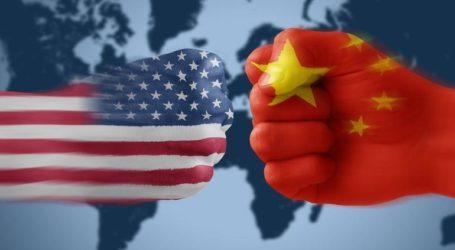 """Το Πεκίνο προειδοποιεί την Ουάσινγκτον να σταματήσει τις """"λανθασμένες"""" ενέργειες στο εμπόριο, διαφορετικά θα υπάρξουν επιπτώσεις"""