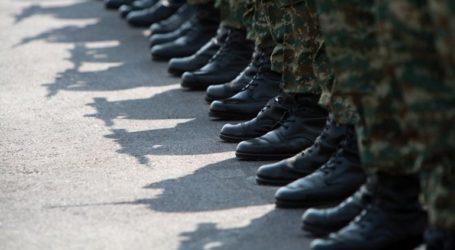 Έρχονται αλλαγές στη στρατιωτική θητεία
