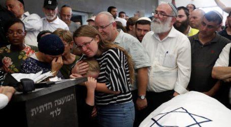 Νεκρή 17χρονη Ισραηλινή από βομβιστική επίθεση