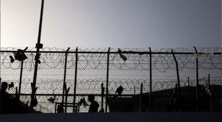 Άγριο φονικό στη Μόρια – Ανήλικος πρόσφυγας επιτέθηκε σε ομοεθνείς του