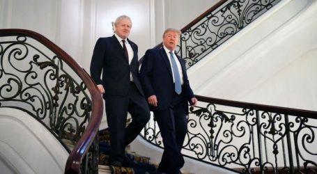 Θα συνάψουμε «γρήγορα» εμπορική συμφωνία με τη Βρετανία μετά το Brexit