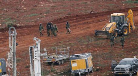 Ισραηλινά drones κατέπεσαν σε συνοικία της Βηρυτού προκαλώντας υλικές ζημιές
