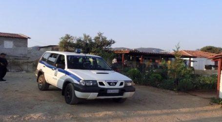 Συνέλαβαν αλλοδαπούς που διακινούσαν μετανάστες – Έκλειναν business class για να μην κινούν υποψίες