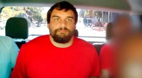 Συνελήφθη 22χρονος Αμερικανός που δολοφόνησε τους γονείς του πριν διαφύγει στο Κανκούν