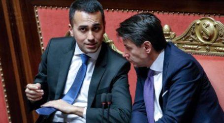 Αδιέξοδο στις διαπραγματεύσεις για τον σχηματισμό κυβέρνησης