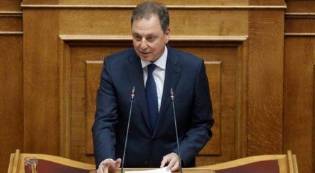 Η Ελλάδα επιστρέφει στην ευρωπαϊκή κανονικότητα