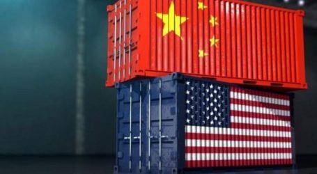 Κινεζικά ΜΜΕ καταφέρονται εναντίον των ΗΠΑ