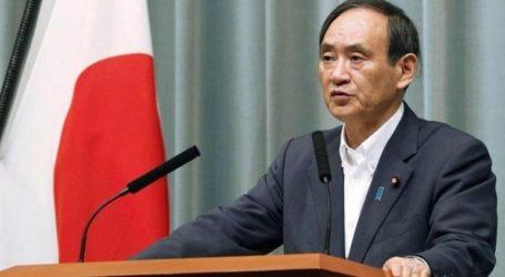 Το Τόκιο δεν έκανε υπερβολικές παραχωρήσεις στις διαπραγματεύσεις με τις ΗΠΑ για το εμπόριο
