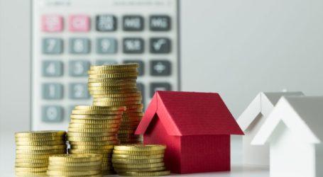 Στις 16.200 οι αιτήσεις στην πλατφόρμα προστασίας πρώτης κατοικίας
